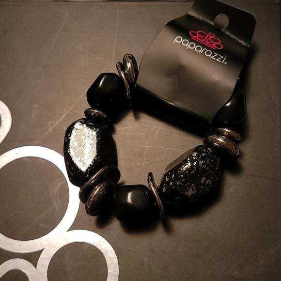 Paparazzi Bracelets & Choker